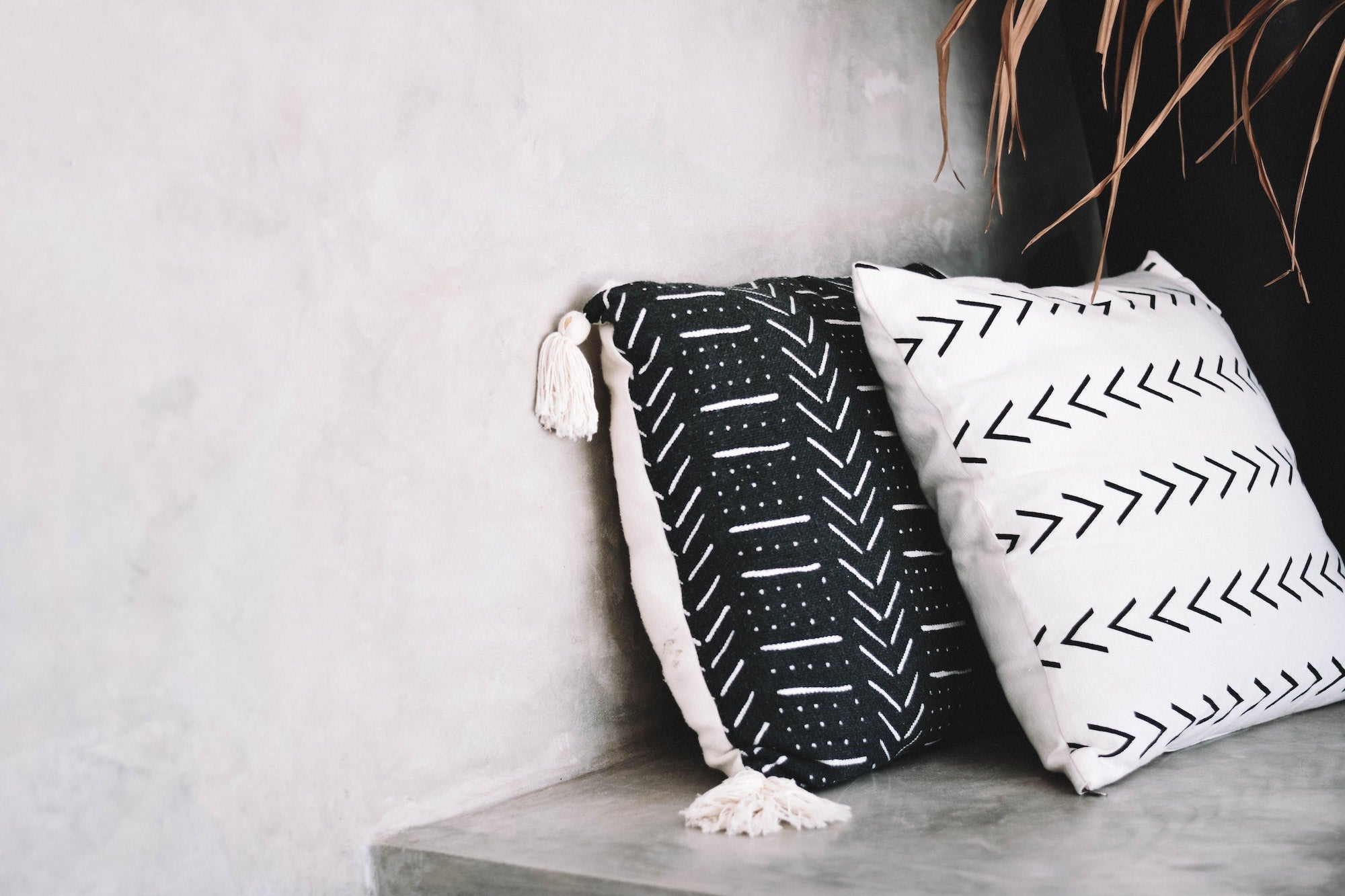 what is african mud cloth fabric | SunCoastSea
