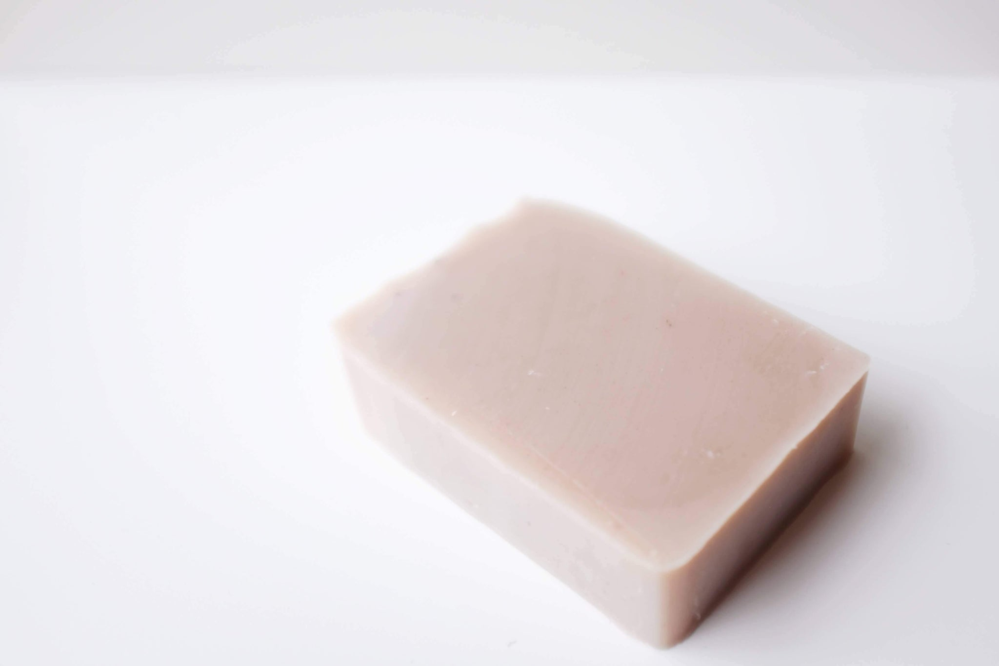 Lavender + Cedar Natural Bar Soap - SunCoastSea