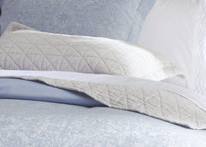 Double Washed Cotton Quilt Set - SunCoastSea