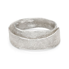 Embrace Wrap Ring
