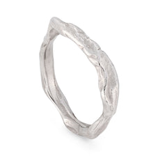 Stony Rock Ring