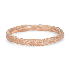 Urchin Fine 9ct Rose Gold