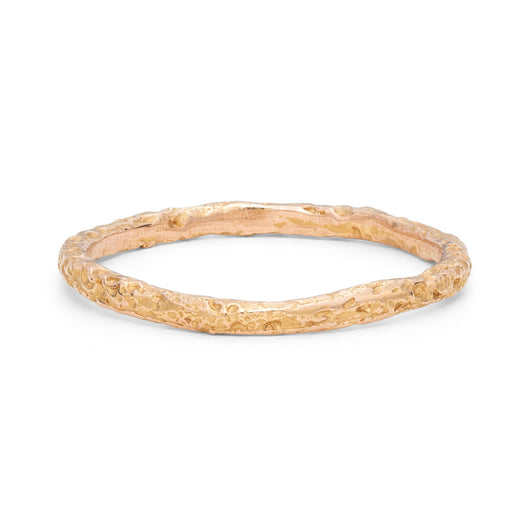 Urchin Skinny 18ct Rose Gold
