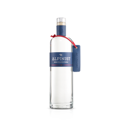 Swiss Premium Vodka
