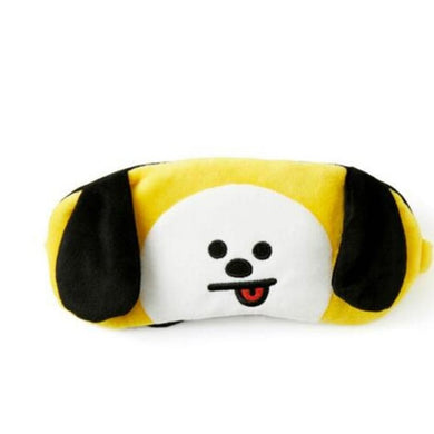 CHIMMY Sleep Mask