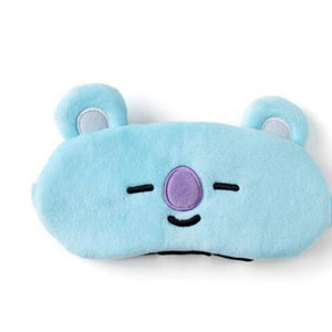 KOYA Sleep Mask