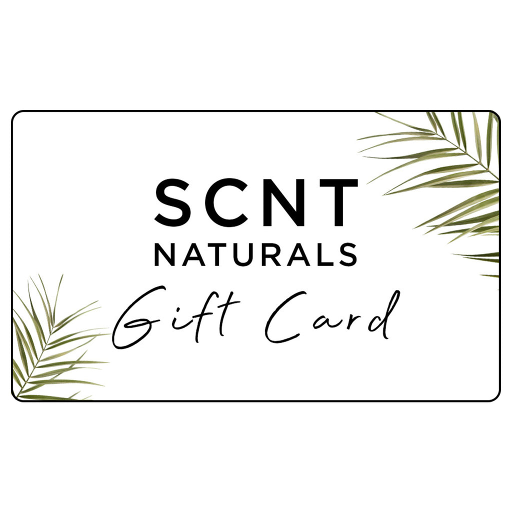 SCNT Gift Card