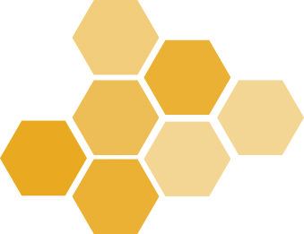 Hexagon image