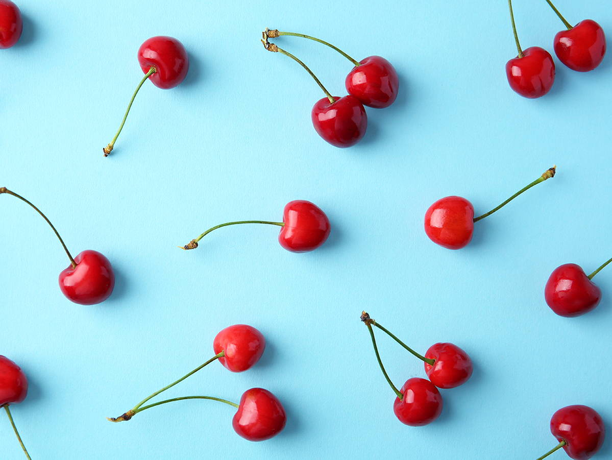 What Can Tart Cherry Do For You? Learn More About Its Many Benefits