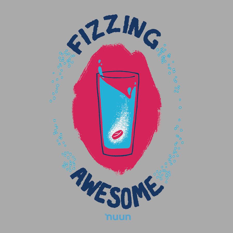 Fizzing Awesome T-Shirt