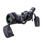 Vanguard Endeavor HD 65A Spotting Scope Case