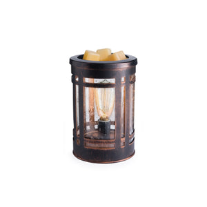| Black Farmhouse Melter |