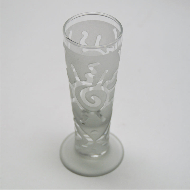 products/Catalina_Cordial_-_Squiggle_Ray_Sun_Design_1_-_It_s_A_Blast_Glass.jpg