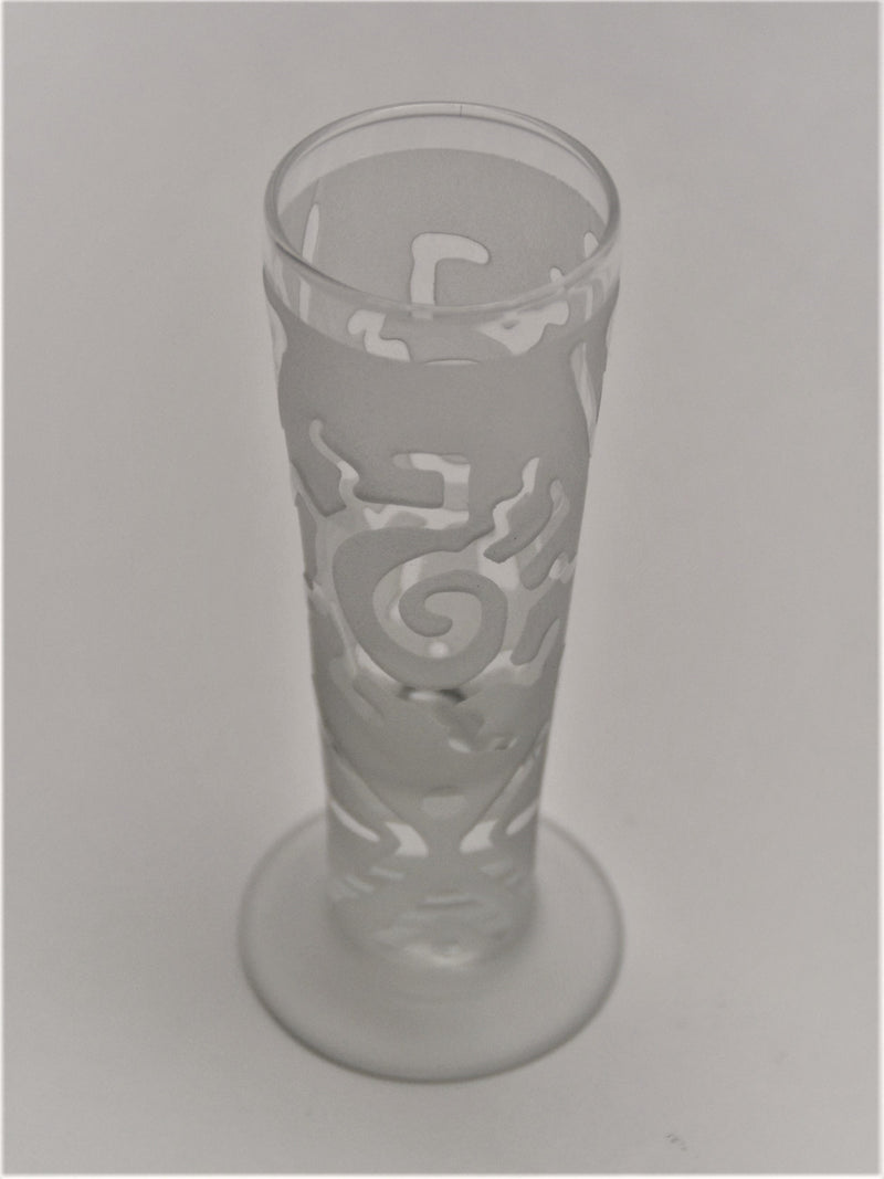 products/Catalina_Cordial_-_Walking_Squiggle_Sun_Design_-_It_s_A_Blast_Glass.JPG