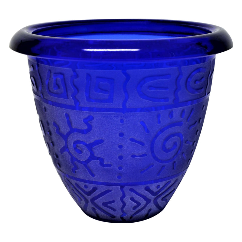 products/Cobalt_2520Blue_2520Pot_2520with_2520Banded_2520Geometric_2520Design_2520-_2520It_2527s_2520A_2520Blast_2520Glass_sqr.jpg