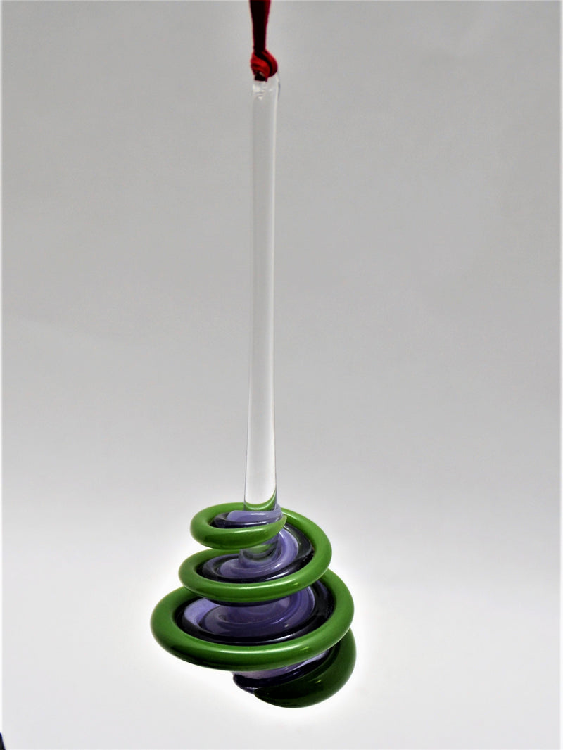 products/Green_Lavender_Purple_Spiral_Ornament.JPG