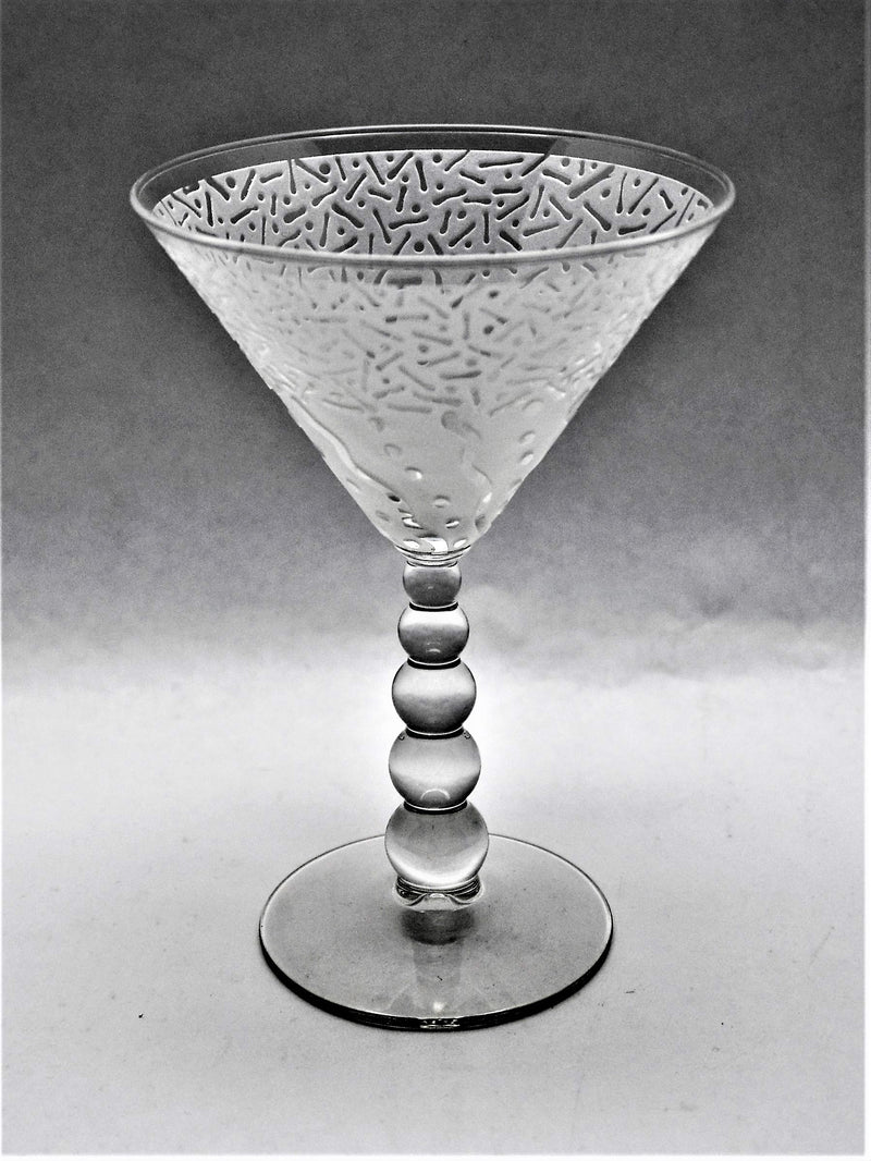 products/Metropolis_Clear_Stem_Martini_Glass_with_After_Design_-_It_s_A_Blast_Glass.JPG