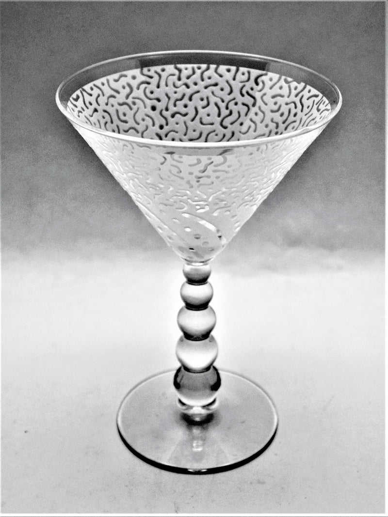 products/Metropolis_Clear_Stem_Martini_Glass_with_Before_Design_-_It_s_A_Blast_Glass.JPG