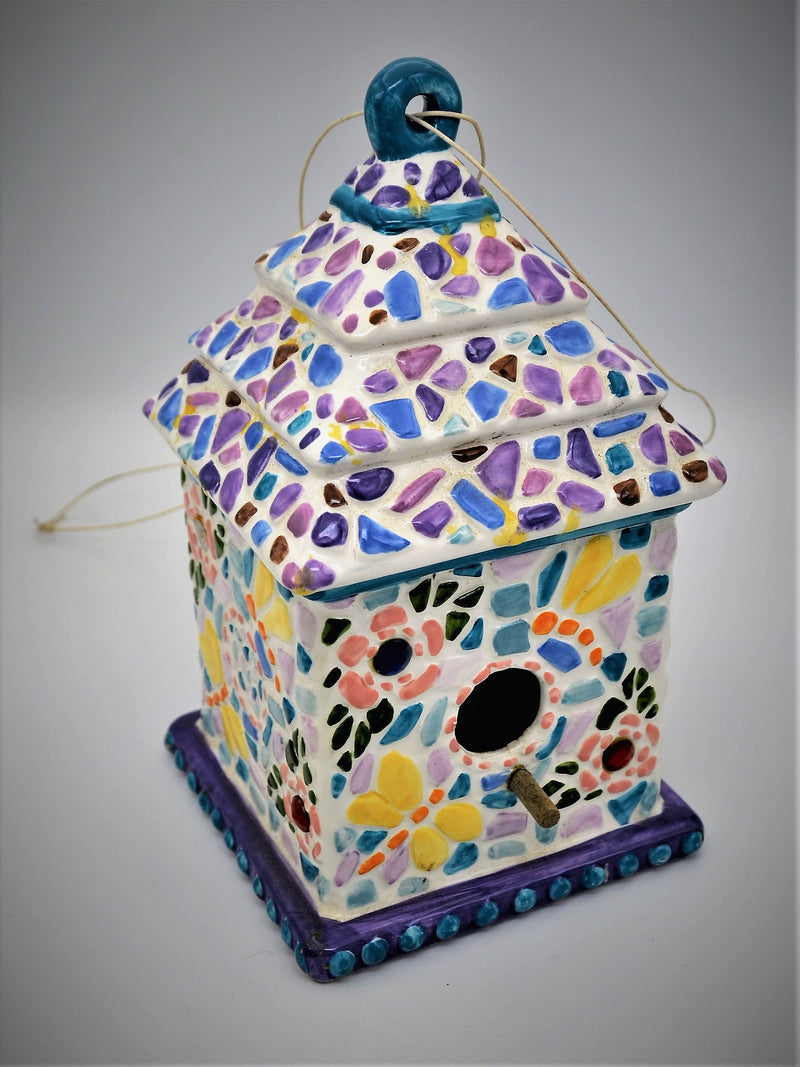 products/Mosaic_Birdhouse.jpg