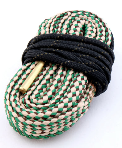 Bore Snake cleaner Suitable for all .300 .303 .308 .30-06 .30-30 & 7.62mm rifles.
