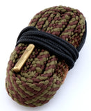 Bore snake cleaner Suitable for all .44 & .45 calibre pistols.