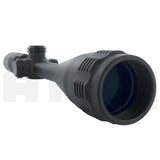 ATOM Optics - 6-24x50 AO Rifle Scope