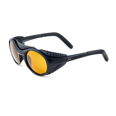 Fortis Eyewear Isolators Polarised Fishing Glasses at IYS