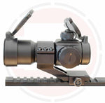 IYS 1x35 M3 Tactical Red & Green Dot Holographic Sight