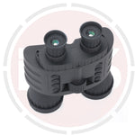 Bestguarder 4-20x50 digital night vision binoculars
