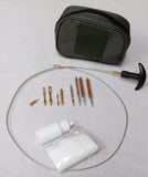 IYS Rifle cleaning kit
