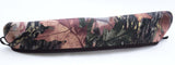 IYS Camouflage neoprene rifle scope cover