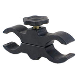 Atom 24-32mm Rifle scope accessory mount clamp