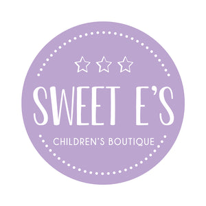 Sweet E's Boutique