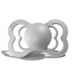 BIBS Pacifier - Supreme Silicone - Cloud