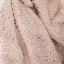 Load image into Gallery viewer, Saranoni - Blush Dream Toddler Blanket