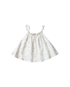 Rylee & Cru - SS19 Starfish Swing Top