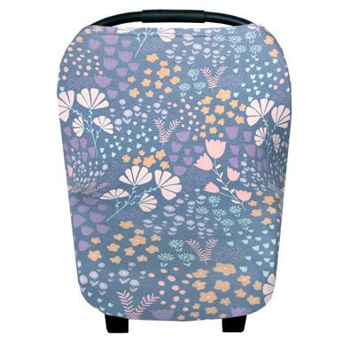 Load image into Gallery viewer, Copper Pearl Multi Use Cover - Meadow