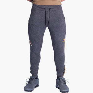 Apex Muscle Fit Bottoms, Gym Trousers