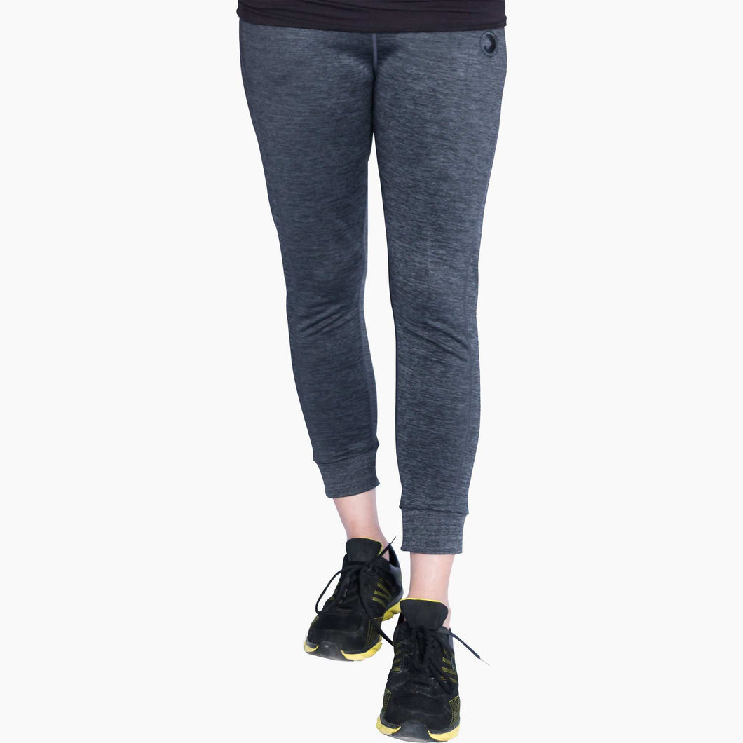 Ascent Women Sweatpants Jogger Pants