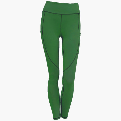 Bliss Leggings | Leggings and Yoga Pants | ZEGAR