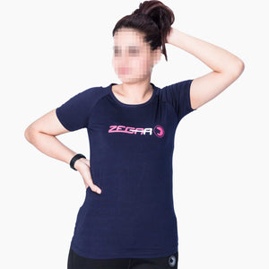 Element Scoop Tee, Raglan Sleeves T shirt