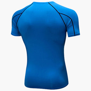 HyperCore™ Compression Base Layer T-Shirt