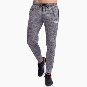 Linear Track Pants