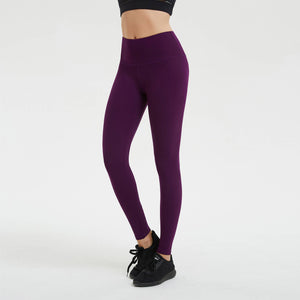 Minimal Everyday Leggings
