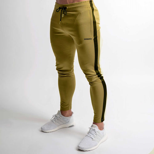 Move Tapered Bottoms