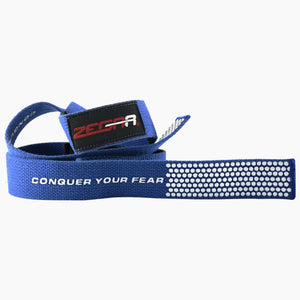 Padded Cotton Lifting Straps