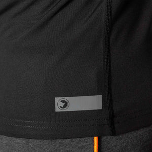 ProLev™ Compression Training Top Long Sleeve Detail 1