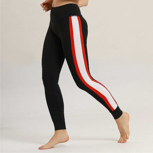 Rhythm Stripe Pants