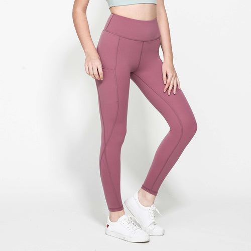 Sculpt Luxe Leggings