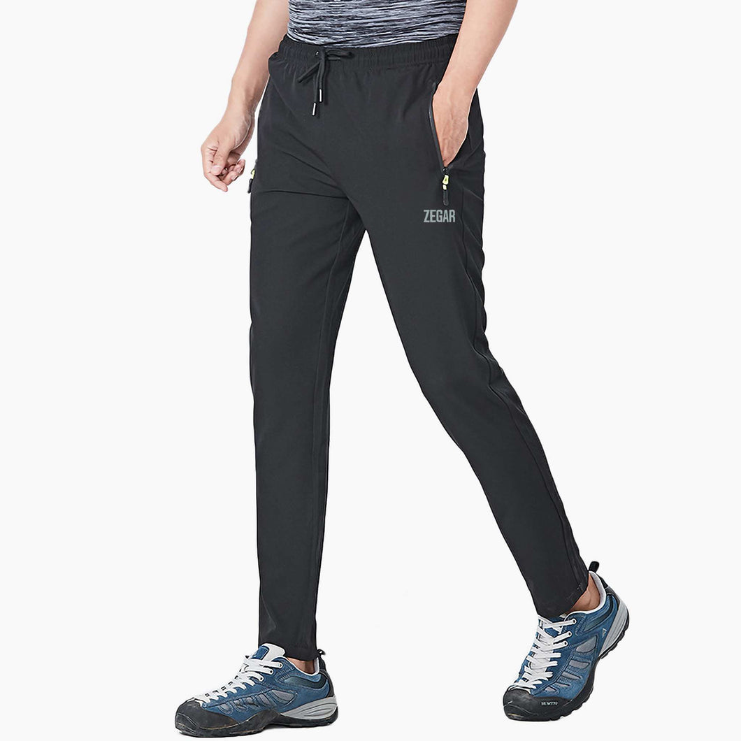 Essential Trail Pants